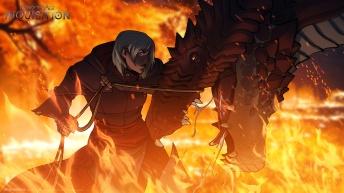 Dragon_Age_Inquisition_Concept_Art_MR06_DragonTamer