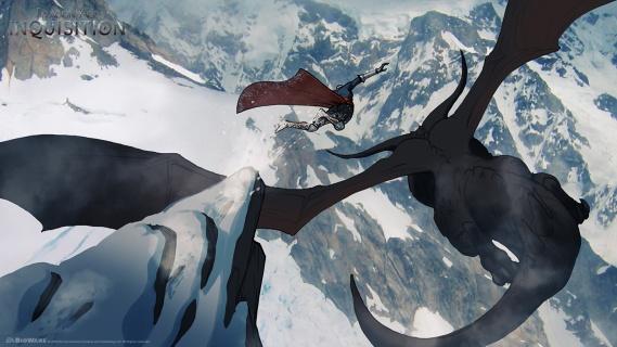 Dragon_Age_Inquisition_Concept_Art_MR08_Leap
