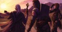 Dragon-Age-Adventurers