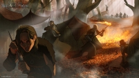 dragon-Age-inquisition-apostates