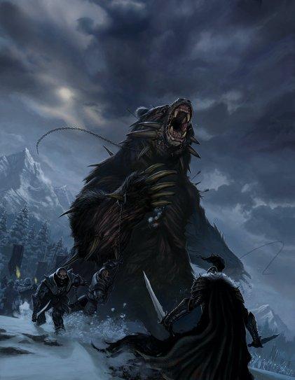 Dragon_Age_Blood_in_Ferelden_by_tycarey