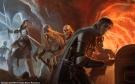 Dragon_Age_Stuff__Skeletons_by_Mancomb_Seepwood