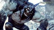 dragon-age-inquisition-adds-darkspawn-faction-to-multiplayer-489526-3