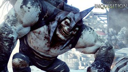 dragon-age-inquisition-adds-darkspawn-faction-to-multiplayer-489526-3
