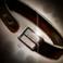 ico_belt