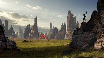 dragon-age-3-inquisition-concept-2
