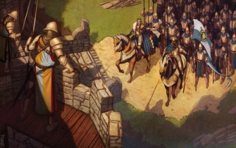 Orlesian_siege