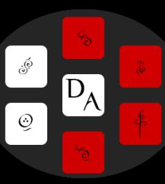 Logan Logo Icon